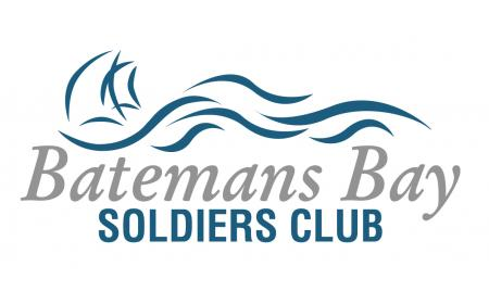 Client Testimonial Batemans Bay Soldiers Club Southern Computer Co.