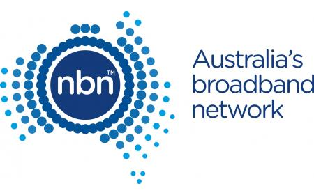 NBN Southern Computer Co.