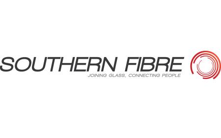 Southern_Fibre_Logo.4f6b9b919458445dd4499fa4ae3a3ac9