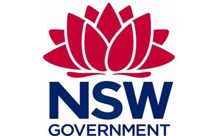 Supplying to NSW Government Southern Computer Co.