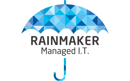 Rainmaker Cloud Computing Southern Computer Co.