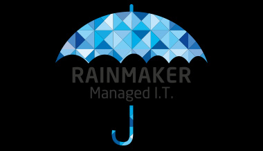 Rainmaker Managed IT Southern Computer Co.