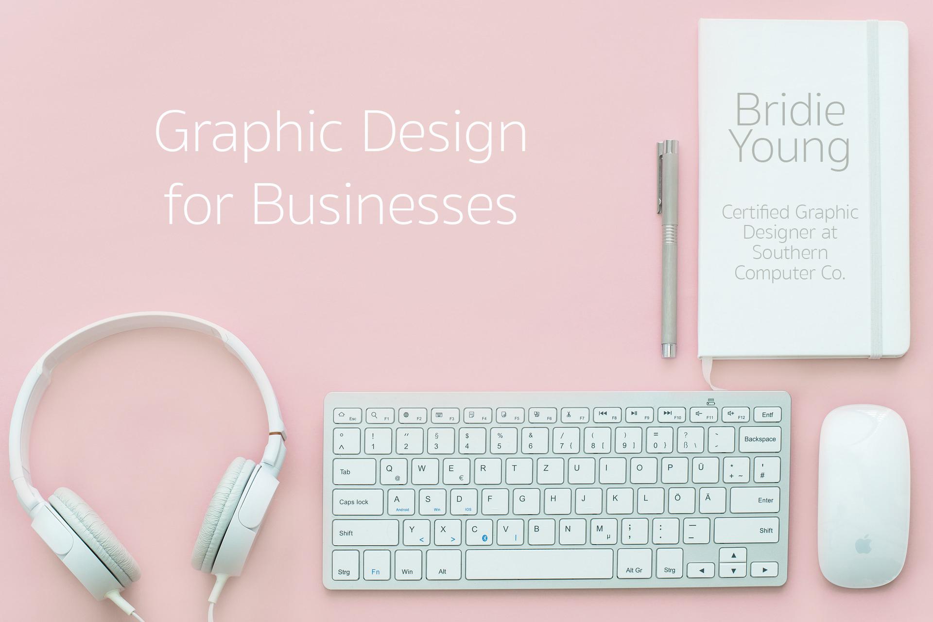BridieGraphics