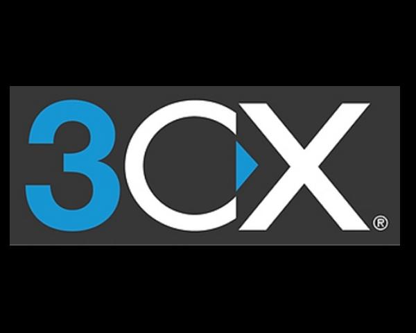 3cx-logo-5-2-600x480