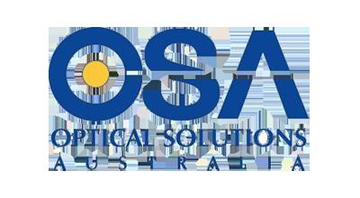 optical-solutions-australia-2