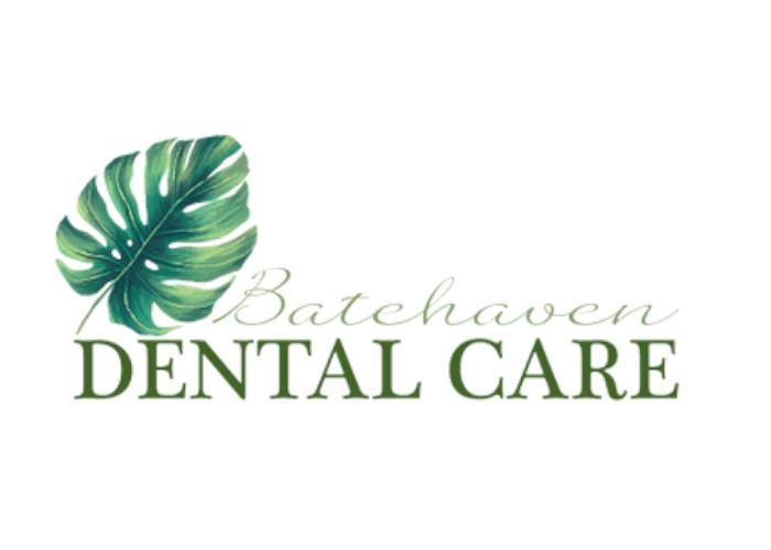 Batehaven Dental Care