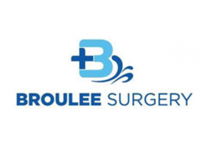 Broulee Surgery