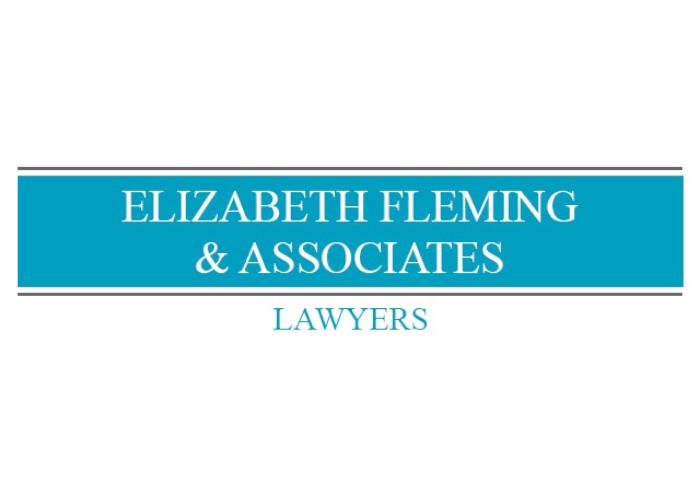 Flemming Law