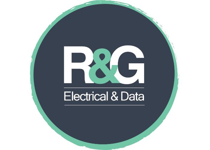 R&G Electrical
