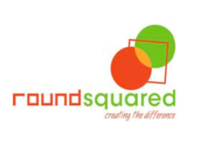 Round Squared