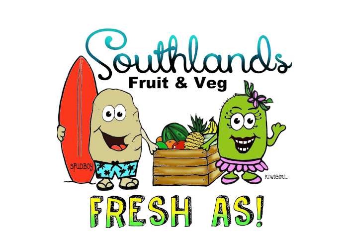 Southlands Fruit and Veg