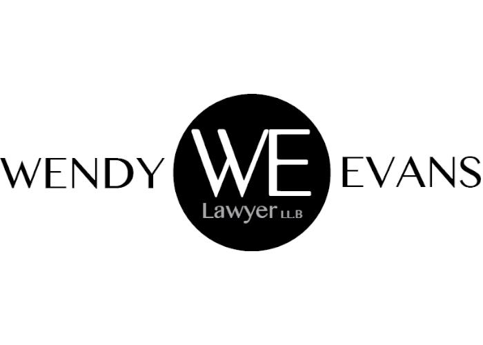 Wendy Evans Lawyer