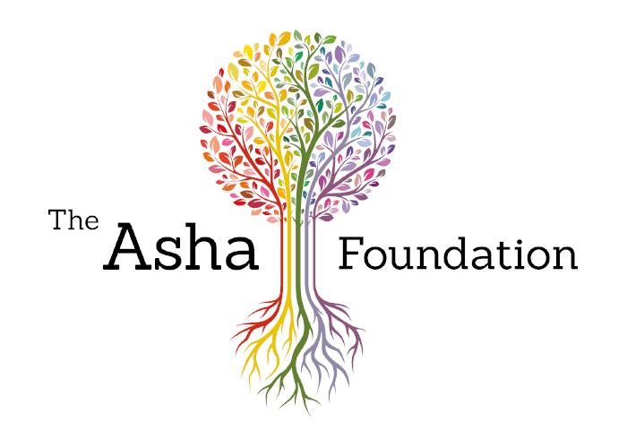 The Asha Foundation