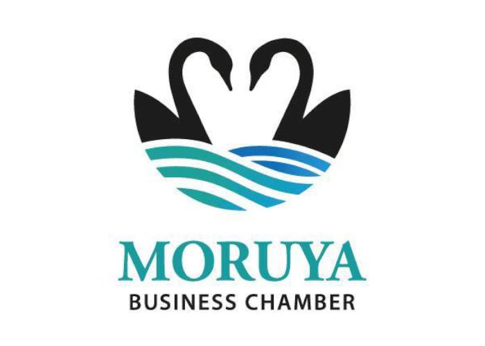 Moruya Business Chamber