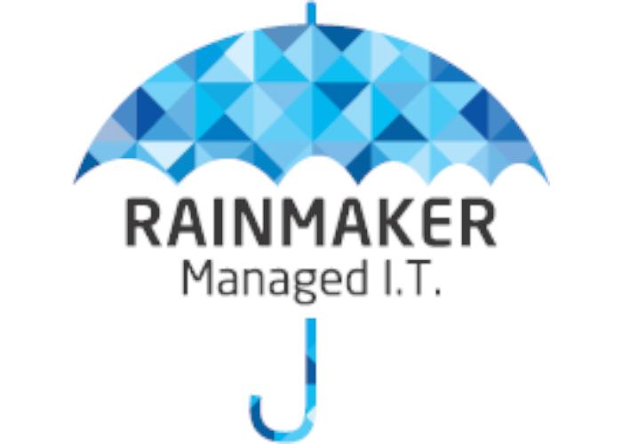Rainmaker Managed IT