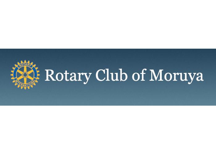 Rotary Club of Moruya