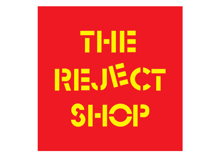 The Reject Shop Moruya