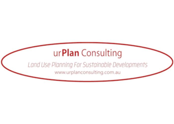 Ur Plan Consulting